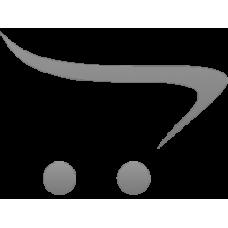 Hålsågshållare för hålsågar Starrett A3-6, inkl. 2 adapter