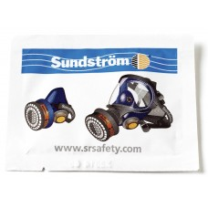 Rengöringsservett Sundströms SR 5226, 50-pack