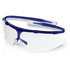 Skyddsglasögon Uvex Super G