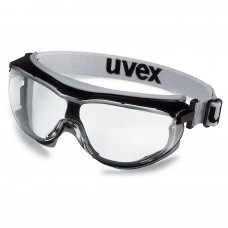 Skyddsglasögon Uvex Carbonvision