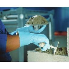 Kemikalieskyddhandske Vital Eco 117