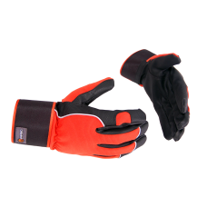 Vinterhandske PU Grip Winter