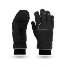 Vinterhandske MF Nordic Winter