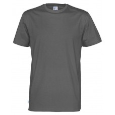T-shirt TEE Man O-neck