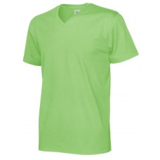 T-shirt TEE Man V-neck