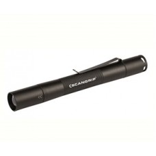 Ficklampa Flash Pen R