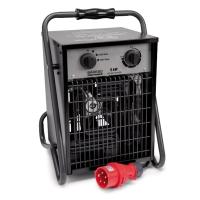 Värmefläkt Pro Power 5KW