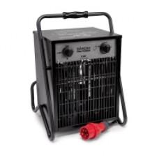 Värmefläkt Pro Power 9KW