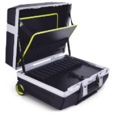 Verktygsväska Raaco Toolcase Premium XLT 79