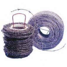 Taggtråd FZB 250mtr