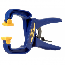 Limklämma Handi-Clamp Quick-Grip