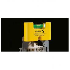Fickvattenpass elektriker magnet Pro