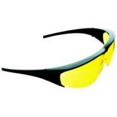 Svetsglasögon Millennia HDL-gul lins