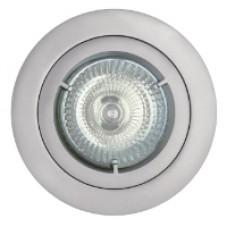 Spot Downlight IP24, vippbar