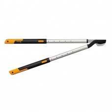 Grensax Smart Fit Telescopic L86