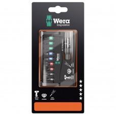 Bitssats Wera Bit-Safe Impaktor  1