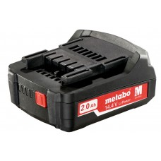 Batteripaket Li-Power 14,4V   2,0Ah