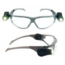 Skyddsglasögon Vision