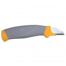 Skal och montörkniv