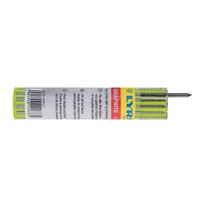Reservstift Lyra Dry Graphite, grafit 12-pack