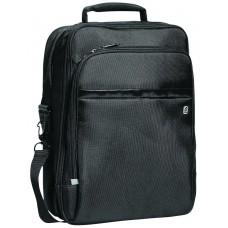 Backpack computer, Pro Line