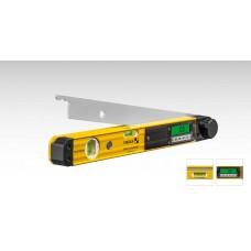 Digital vinkelmätare Stabila TECH 7000 DA