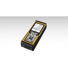Avståndsmätare Stabila LD 250