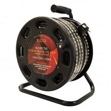 LED kabelvinda M-Flex Pro