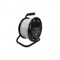 LED kabelvinda Powerflex Pro