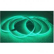 Nödljusslinga LED grön