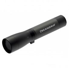 Ficklampa Flash 600 R