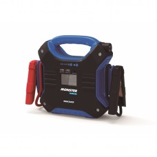 Starthjälp JumpStarter Monster XL