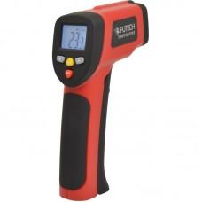 Temperaturmätare Futech Temp Pointer 1