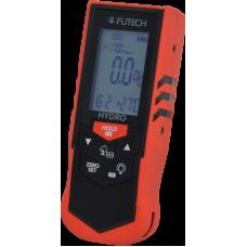 Fuktmätare Futech Hydro Pro