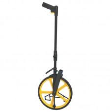 Mäthjul Futech RM400