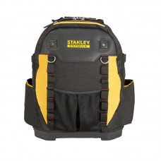 Verktygsryggsäck Stanley FatMax 611