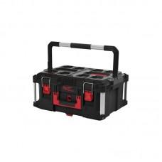 Packout verktygslåda, 2