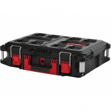 Packout verktygslåda, 3