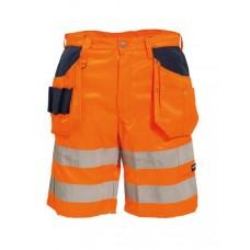 Shorts CE-ME herr