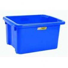 Förvaringsboxar 15 Liter
