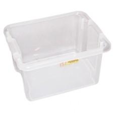 Förvaringsboxar 23 Liter