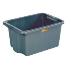 Förvaringsboxar 33 Liter