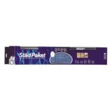 Städpaket  1012-01-6