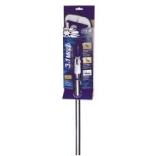 Städpaket Micro mopp 1012-9