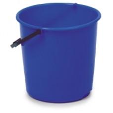 Plasthink 10 Liter