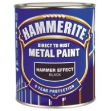 Rostskyddsfärg Hammerite 750ml