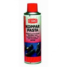 Kopparpasta 3041, 300ml, spray