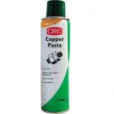 Kopparpasta , CRC 250ml aerosol