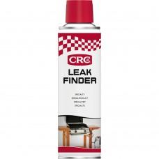 CRC Läcksökare, ECO Leak finder