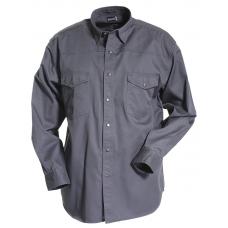 Skjorta Workwear